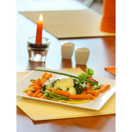 Restaurantgutschein 50 €